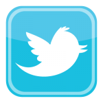 twitter-bird-icon-logo-vector-400x400