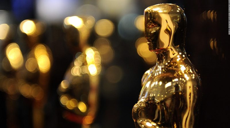 COPYRIGHT: http://www.vapoteurs.net/a-billion-lives-chance-detre-nomme-aux-prestigieux-oscars/