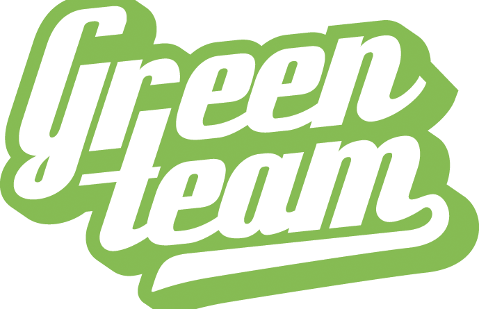 Green-Team-Logo-C